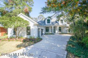 Photo of 1371 Windsor Harbor Dr, Jacksonville, Fl 32225 - MLS# 886204