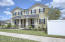 14421 GARDEN GATE DR, JACKSONVILLE, FL 32258