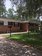 5032 SAN CLERC RD, JACKSONVILLE, FL 32217
