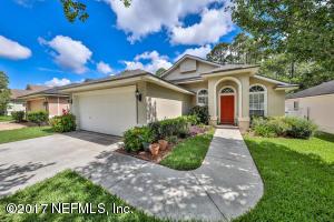 972 North LILAC LOOP, JACKSONVILLE, FL 32259