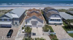 Photo of 3475 Ocean Dr South, Jacksonville Beach, Fl 32250 - MLS# 886414