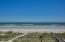 3475 OCEAN DR S, JACKSONVILLE BEACH, FL 32250