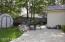 561 LOS PALMAS DR, FLEMING ISLAND, FL 32003