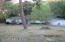 648 ARTHUR MOORE DR, GREEN COVE SPRINGS, FL 32043