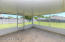 Very Large Screened-In Lanai for you to use & enjoy!