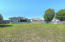 3111 BROOK HAVEN CT, GREEN COVE SPRINGS, FL 32043