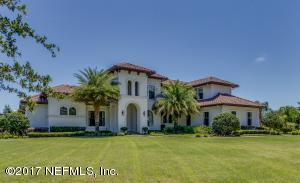 Photo of 5147 Wilton Walk Dr, Jacksonville, Fl 32224 - MLS# 890209