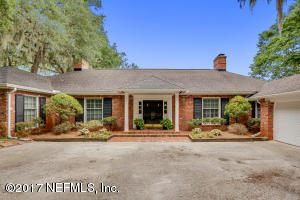 Photo of 2429 Holly Point Rd East, Orange Park, Fl 32073 - MLS# 885739