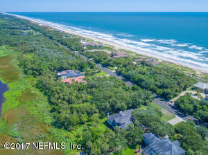 Property for sale at 1162 S Ponte Vedra Blvd, Ponte Vedra Beach,  FL 32082