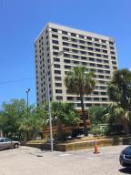 Photo of 311 W Ashley St, 805, Jacksonville, Fl 32202 - MLS# 863766