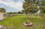 2450 CREEKFRONT DR, GREEN COVE SPRINGS, FL 32043