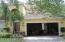 4395 HANOVER PARK DR, JACKSONVILLE, FL 32224