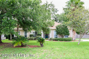 1603 ROYAL FERN LN, FLEMING ISLAND, FL 32003