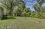 307 MERCURY DR, ORANGE PARK, FL 32073