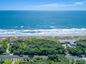 Property for sale at 1165 S Ponte Vedra Blvd, Ponte Vedra Beach,  FL 32082