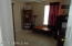 2880 EAGLE POINT RD, MIDDLEBURG, FL 32068