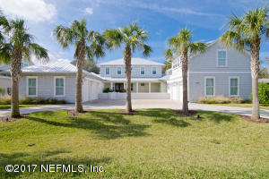 Photo of 1360 E Coast Dr, Atlantic Beach, Fl 32233 - MLS# 887083