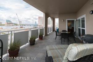 Photo of 400 East Bay St, 410, Jacksonville, Fl 32202 - MLS# 887200