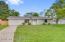 1816 SHANNON LAKE DR, MIDDLEBURG, FL 32068