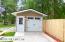 9918 BRADLEY RD, JACKSONVILLE, FL 32246