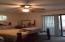 2357 KIRKWALL ST, ORANGE PARK, FL 32065