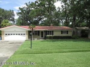 Photo of 973 Grace Ter, Jacksonville, Fl 32205 - MLS# 886840