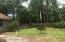 11426 HOBART BLVD, JACKSONVILLE, FL 32218
