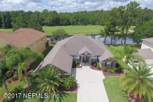 1938 HICKORY TRACE DR, FLEMING ISLAND, FL 32003