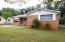 1836 GROVE PARK DR, ORANGE PARK, FL 32073