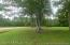 567 WESLEY RD, GREEN COVE SPRINGS, FL 32043