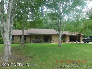 567 WESLEY RD, GREEN COVE SPRINGS, FL 32043