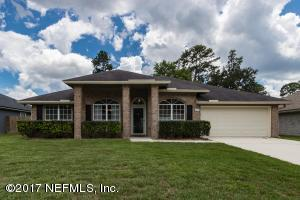 1831 HARBOR ISLAND DR, FLEMING ISLAND, FL 32003