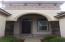 1323 COOPERS HAWK WAY, MIDDLEBURG, FL 32068