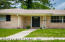 5157 CLARENDON RD, JACKSONVILLE, FL 32205