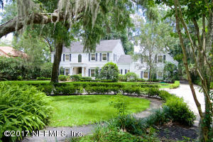 Photo of 5015 River Point Rd, Jacksonville, Fl 32207 - MLS# 889329