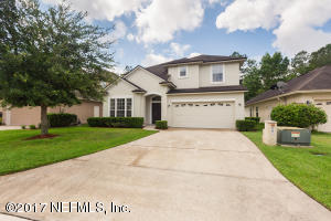 2063 HERITAGE OAKS CT, FLEMING ISLAND, FL 32003