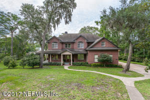Photo of 4034 Baymeadows Rd, Jacksonville, Fl 32217 - MLS# 887113