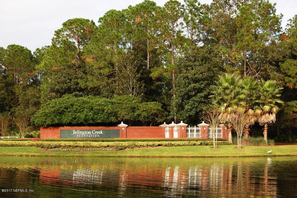 500 REDBERRY, ST JOHNS, FLORIDA 32259, 4 Bedrooms Bedrooms, ,2 BathroomsBathrooms,Residential - single family,For sale,REDBERRY,955302