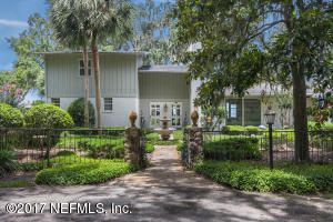Photo of 3007 Forest Cir, Jacksonville, Fl 32257 - MLS# 887157