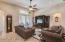 3053 SOUTHALL CT, ORANGE PARK, FL 32065