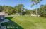 3452 WASHBURN RD, JACKSONVILLE, FL 32250