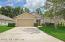 372 West TROPICAL TRCE, ST JOHNS, FL 32259