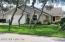 40 JACKSON AVE, PONTE VEDRA BEACH, FL 32082