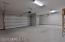 119 DEER MEADOWS DR, ST AUGUSTINE, FL 32092