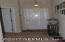 4639 TREVI DR, JACKSONVILLE, FL 32257