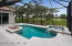 513 TURNBERRY LN, ST AUGUSTINE, FL 32080