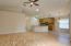 1627 HIGHLAND VIEW CT, FLEMING ISLAND, FL 32003