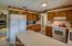 2488 BENTRIDGE CT, ORANGE PARK, FL 32065