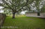 2603 GLEN OAKS DR, GREEN COVE SPRINGS, FL 32043