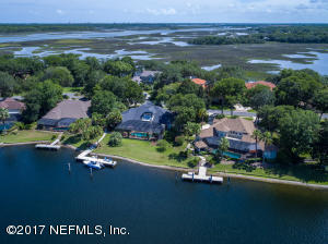 Photo of 1050 Shipwatch Dr East, Jacksonville, Fl 32225 - MLS# 844859